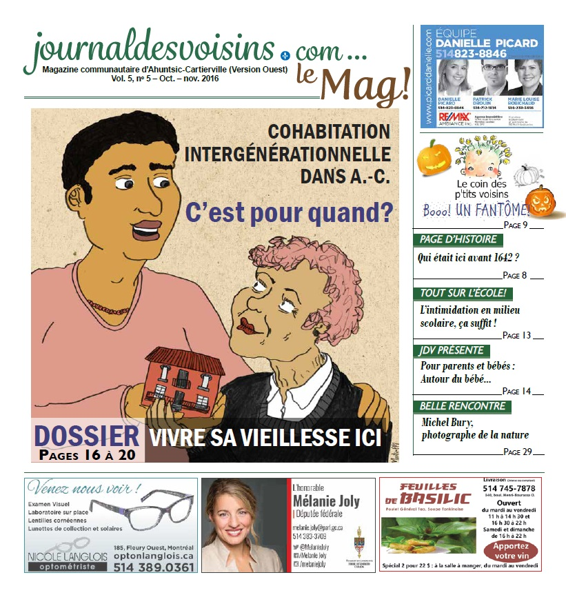 magazine-201610-ouest
