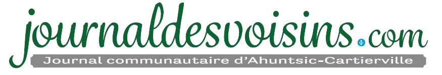 Journaldesvoisins.com